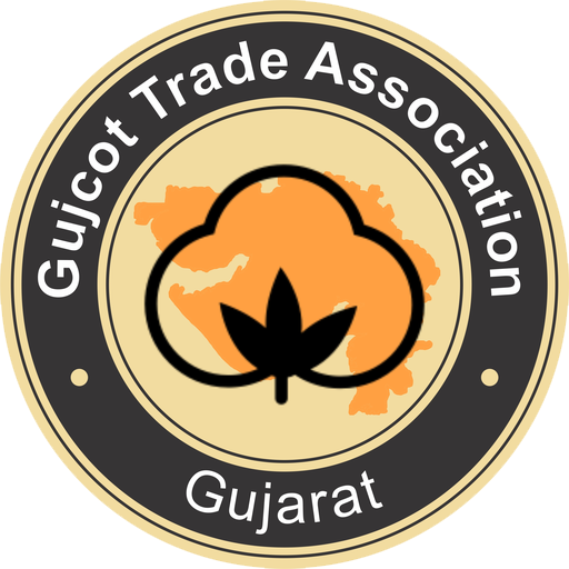 Gujcot Trade Assocation